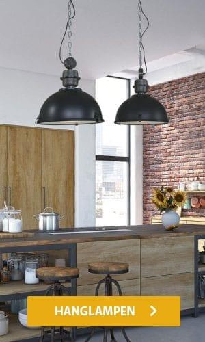 hanglampen-keuken