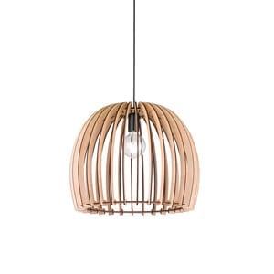 houten-hanglampen