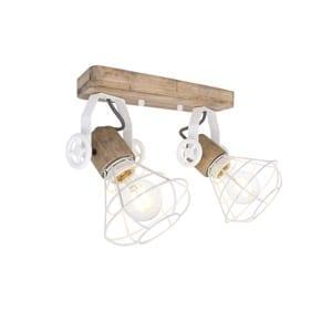 houten-plafondlampen