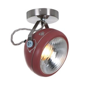 industriele-plafondlamp