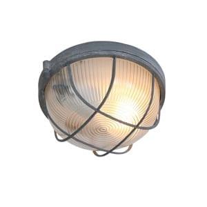 industriele-plafondlampen
