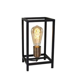 industriele-tafellampen