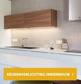 keukenverlichting-onderbouw