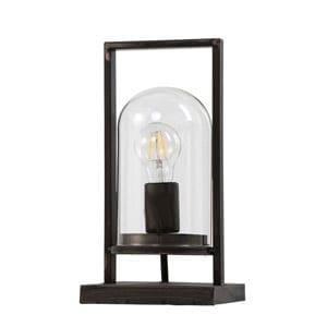 stolplamp