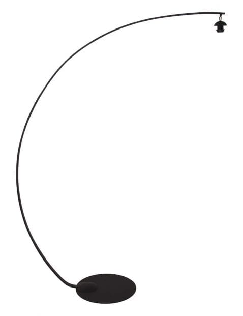 booglamp-zwart-metaal-1326ZW-5
