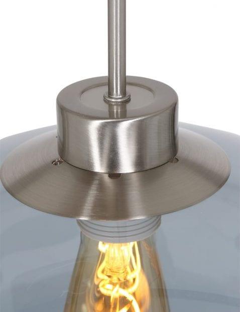 glazen-hanglamp-rookglas-9231ST-5