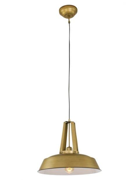 industriele-hanglamp-goud-7704GO-1