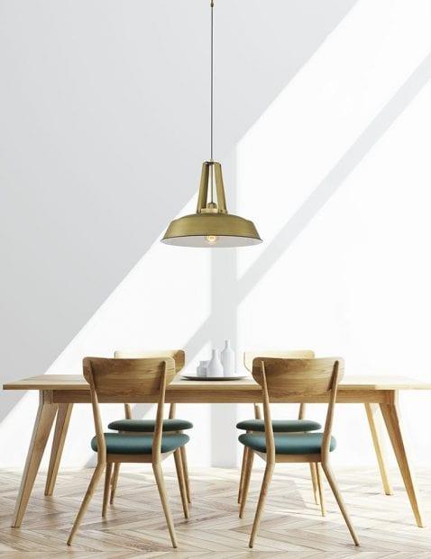 industriele-hanglamp-goud-7704GO-2