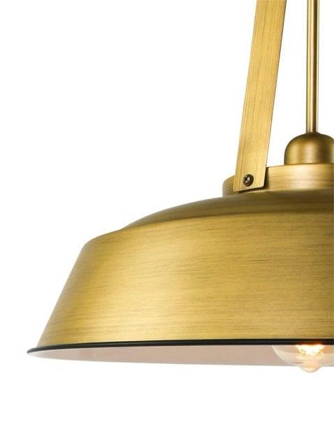 industriele-hanglamp-goud-7704GO-6