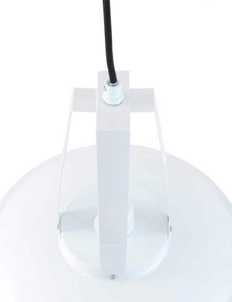 industriele-witte-hanglamp-7704W-1