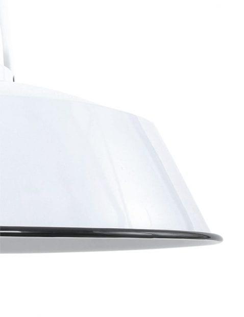 industriele-witte-hanglamp-7704W-2