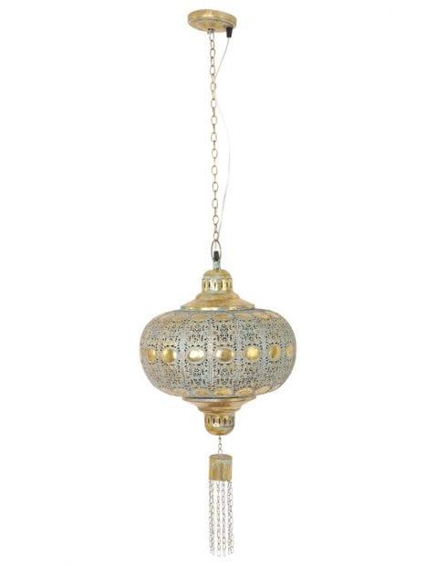 kleine-oosterse-hanglamp-7919GO-6