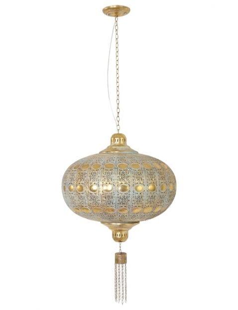 oosterse-hanglamp-goud-7918GO-6