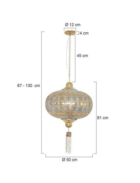 oosterse-hanglamp-goud-7918GO-7