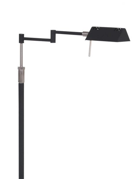 vloerlamp-brons-met-dimmer-5895ZW-2
