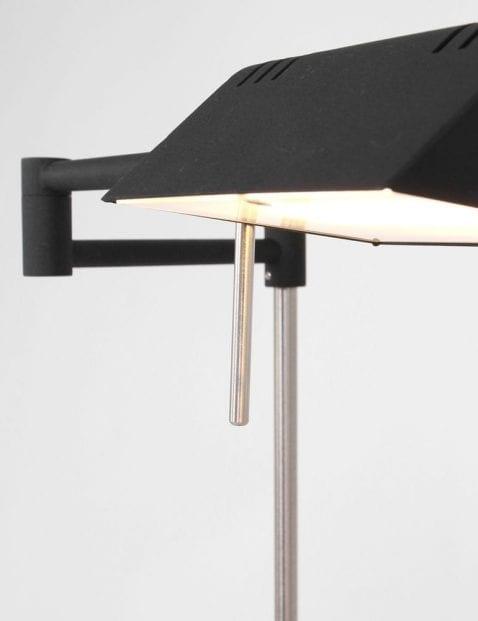 vloerlamp-brons-met-dimmer-5895ZW-3