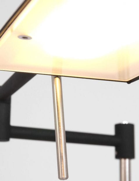 vloerlamp-brons-met-dimmer-5895ZW-4