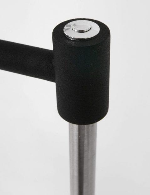 vloerlamp-brons-met-dimmer-5895ZW-5