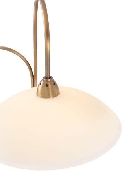wandlamp-brons-led-2928BR-1