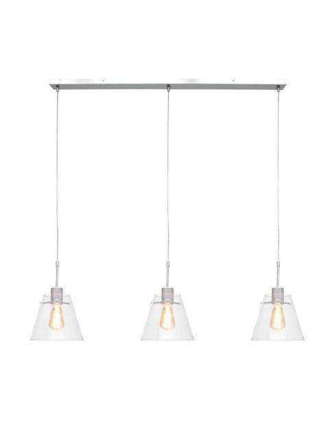 3-lichts-hanglamp-glazen-kap-1895ST-1