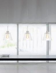 3-lichts-hanglamp-glazen-kap-1895ST-2