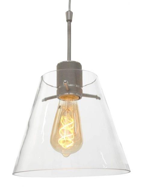 3-lichts-hanglamp-glazen-kap-1895ST-5