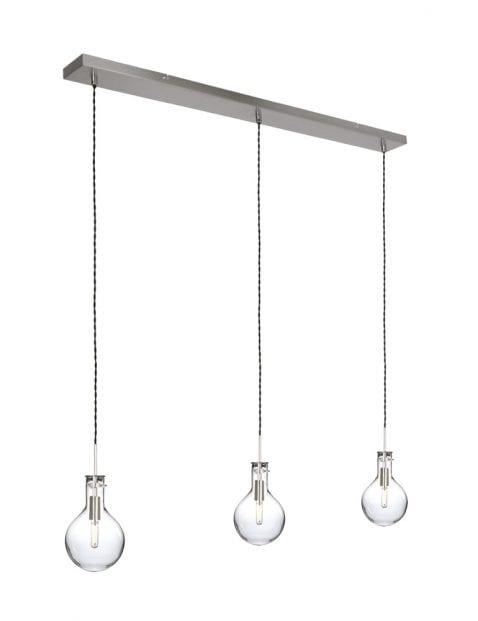 3-lichts-pendellamp-glas-1892ST-1