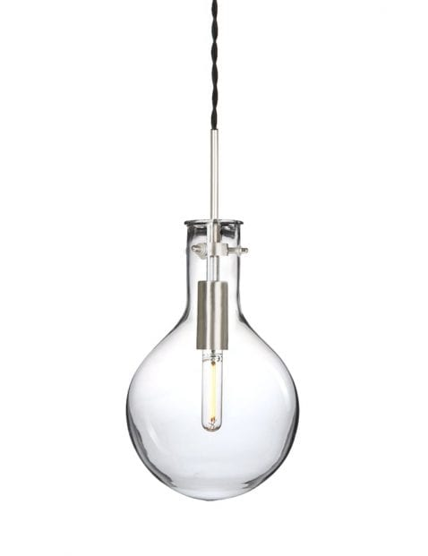 3-lichts-pendellamp-glas-1892ST-4