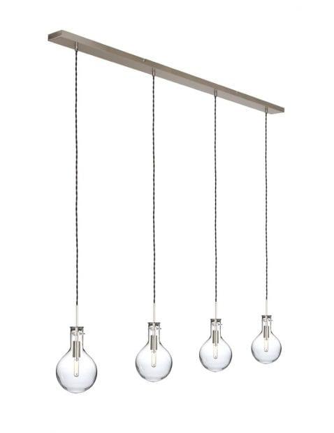 4-lichts-pendellamp-glas-1893ST-2