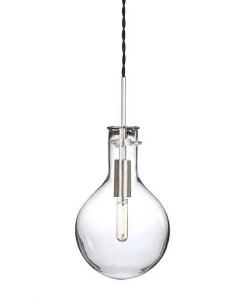 4-lichts-pendellamp-glas-1893ST-4