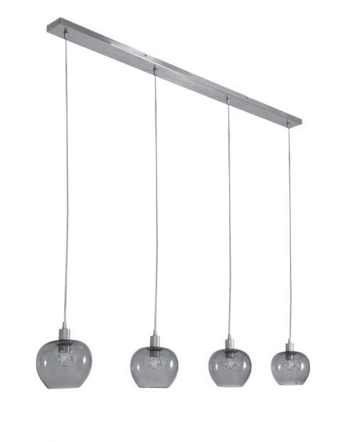 4lichts-hanglamp-rookglas-1900ST-11