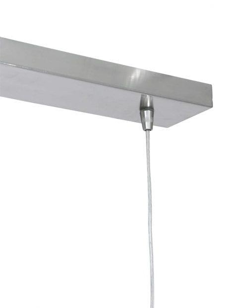 4lichts-hanglamp-rookglas-1900ST-12