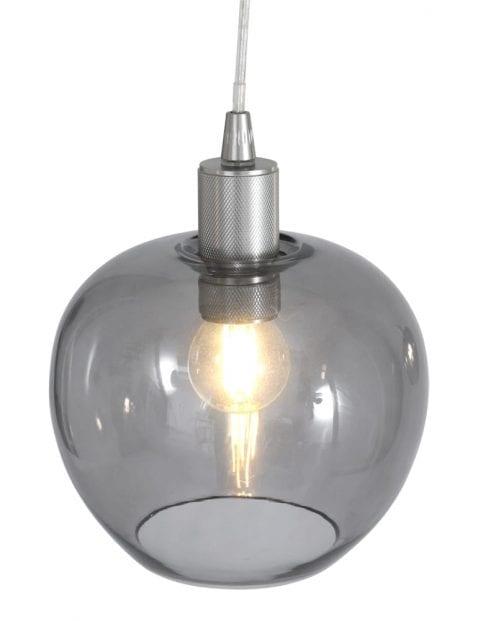 4lichts-hanglamp-rookglas-1900ST-4