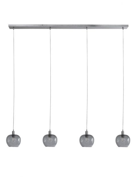 4lichts-hanglamp-rookglas-1900ST-5