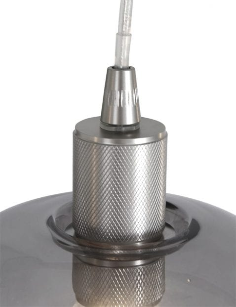 4lichts-hanglamp-rookglas-1900ST-6
