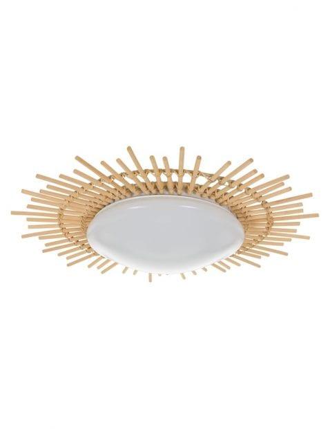 bamboe-plafondlamp-zon-1894W-1