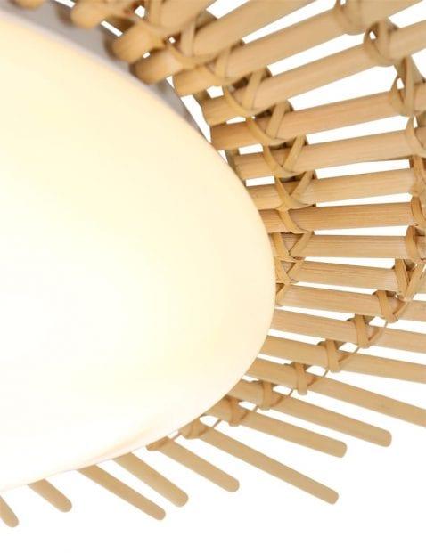 bamboe-plafondlamp-zon-1894W-4