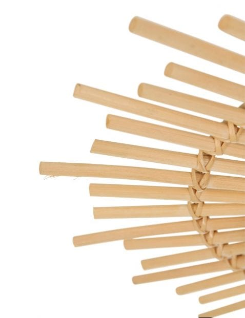 bamboe-plafondlamp-zon-1894W-5