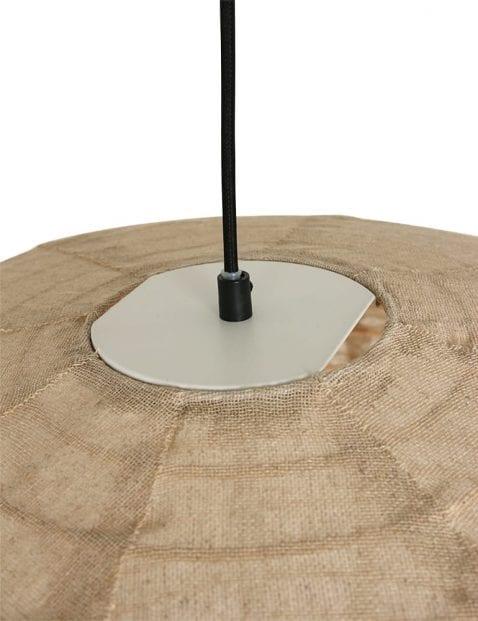 beige-stoffen-hanglamp-2136B-4