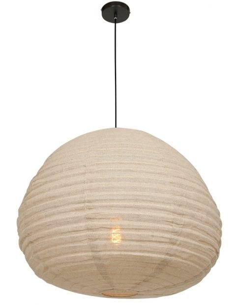 beige-stoffen-hanglamp-2136B-6