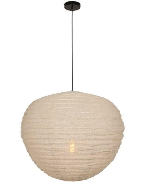 beige-stoffen-hanglamp-2136B-9