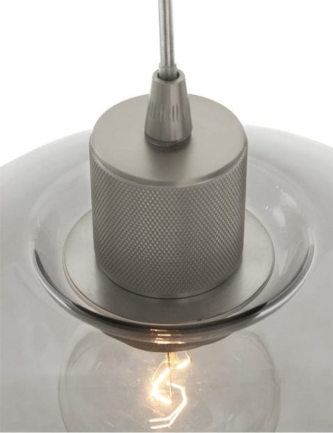 bollmap-staal-met-glas-1897ST-10