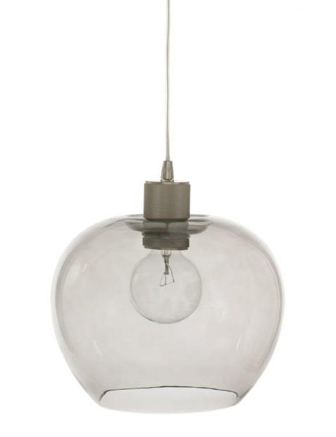 bollmap-staal-met-glas-1897ST-11