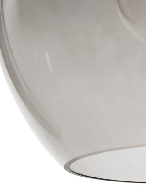 bollmap-staal-met-glas-1897ST-5