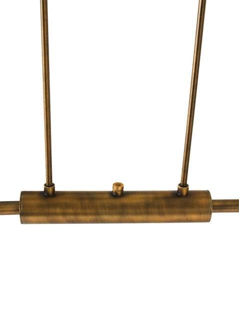 bronzen-hanglamp-uplight-klassiek-2428BR-3