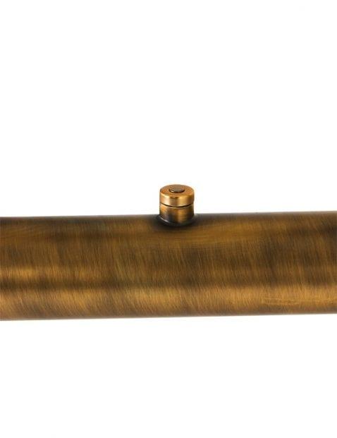 bronzen-hanglamp-uplight-klassiek-2428BR-4