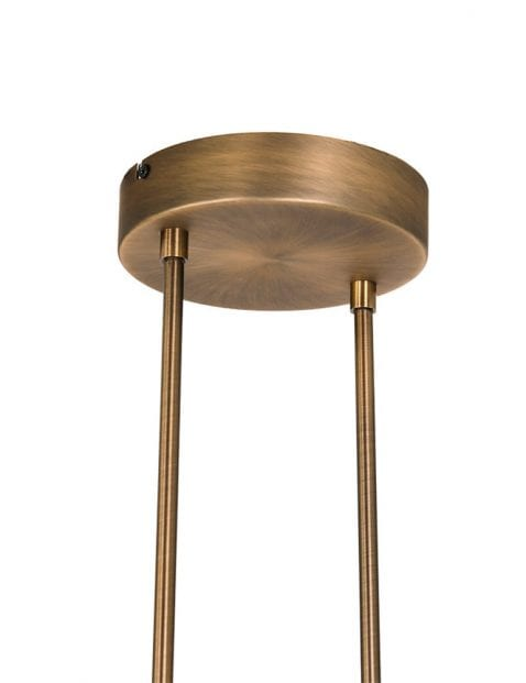 bronzen-hanglamp-uplight-klassiek-2428BR-5