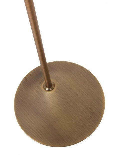bronzen-leeslamp-met-knikarm-2108BR-13