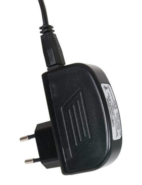 bronzen-leeslamp-met-knikarm-2108BR-16