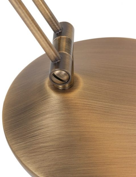 bronzen-tafellamp-met-knikarm-2109BR-12